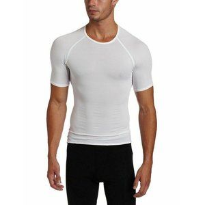 Gore Mens Running Essential All Year Base Layer